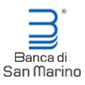 Banca di San Marino