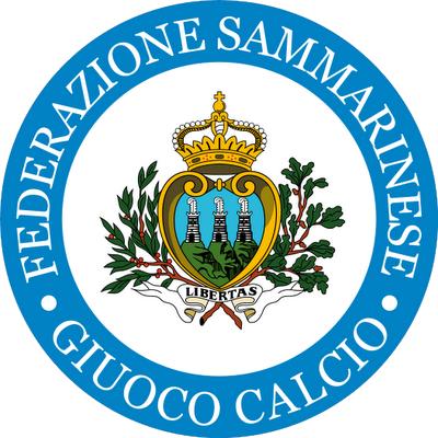 logoFSGC