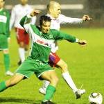 Calcio Finale Coppa Titano Virtus Juvenes DoganaPh©FPF/PRUCCOLI FILIPPO