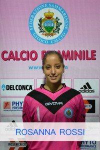 DSC_6471--Roberta-Rosanna--2000-Difensore