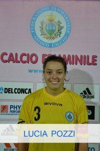 DSC_6535-Lucia-Pozzi-1999-Difensore