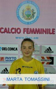 DSC_6551-Marta-Tomassini-2001-Difensore