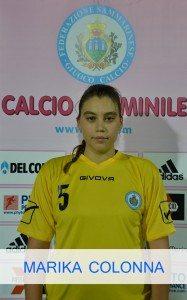 DSC_6555-Marika-Colonna-1999-Difensore