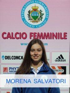 SAM_0147-Morena-Salvatori-1998-Centrocampista