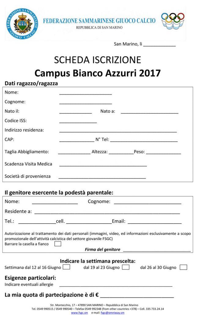 Modulo-di-iscrizione-per-campus-bianco-azzurro-2017