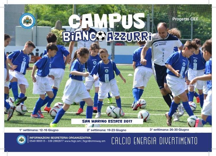 campus-2017_ok1