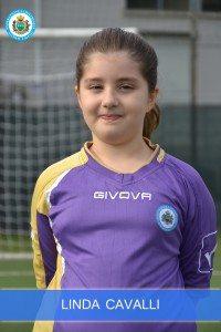 DSC_3410-Cavalli-Linda-2006