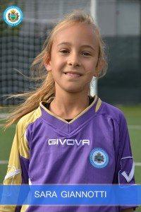 DSC_3413-Giannotti-Sara-2005