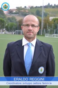 REGGINI-ERALDO-Coordinatore-Sviluppo