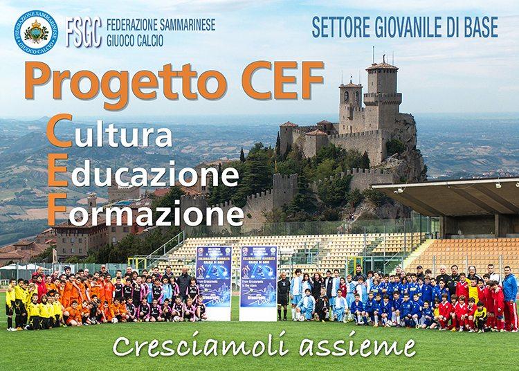 San_Marino-Progetto-CEF-140x100
