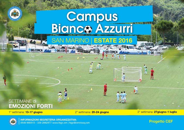 pieghevole-Campus1