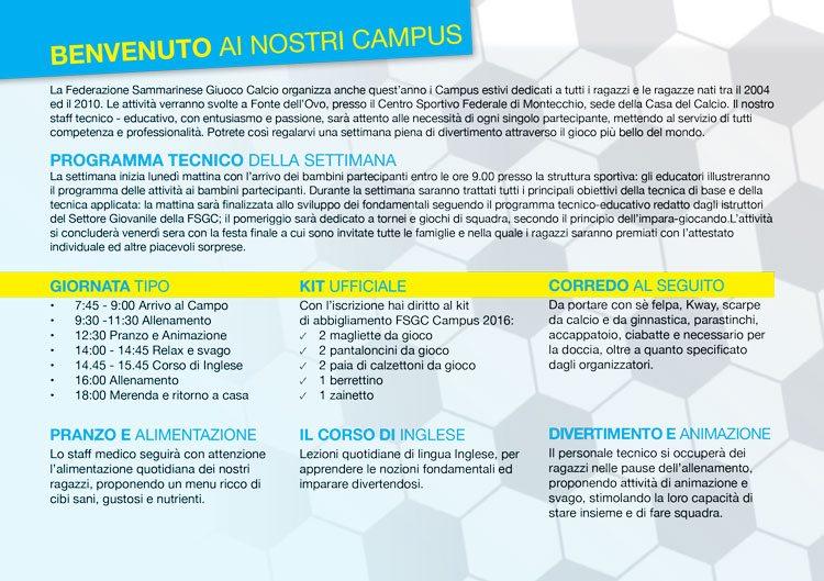 pieghevole-Campus2