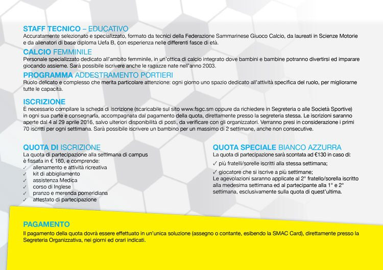pieghevole-Campus3