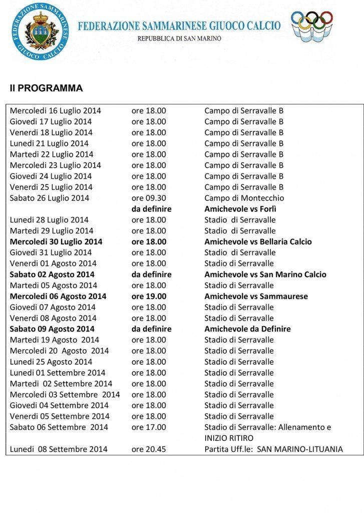 Comunicato-Stampa-Nazionale-Maggiore-9-Luglio-2014-1