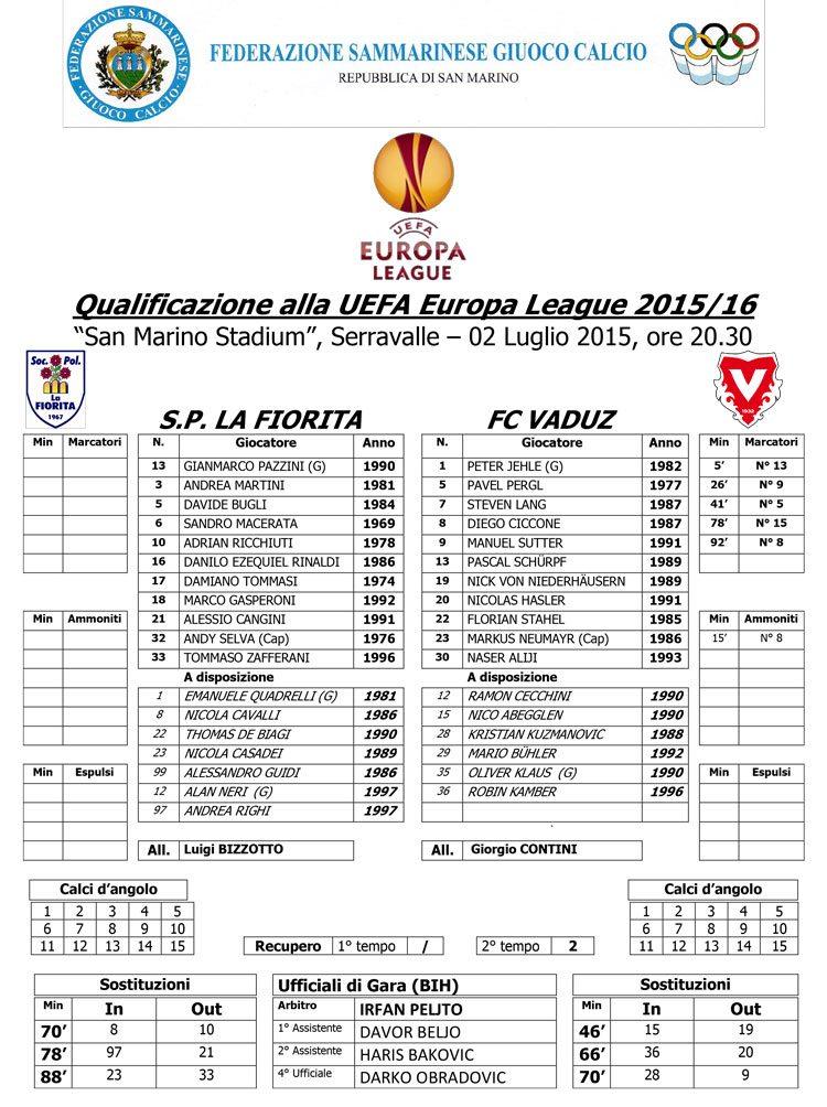 Match-sheet-S.P.-La-Fiorita-vs-F