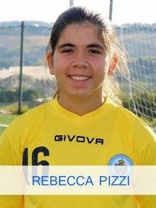 02_pizzi_rebecca