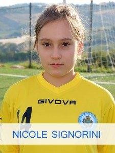02_signorini_nicole
