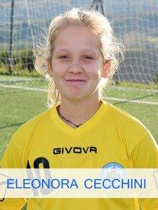 03_cecchini_eleonora