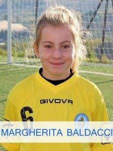 04_baldacci_margherita