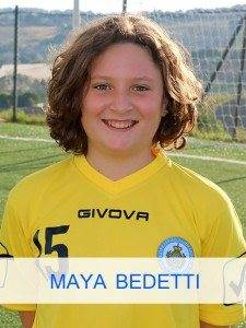 04_bedetti_maya