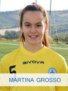 04_grosso_martina