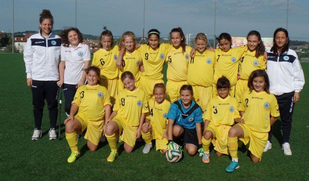 Foto-di-squadra-U12