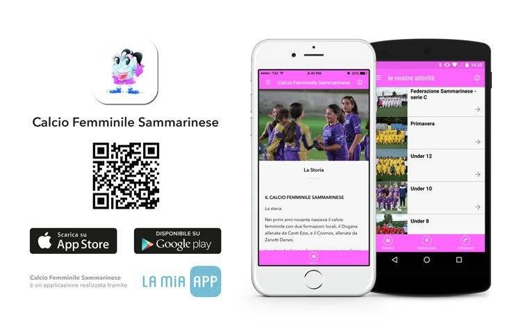app-calciofemminile-(1)