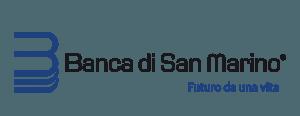 Sponsor FSGC