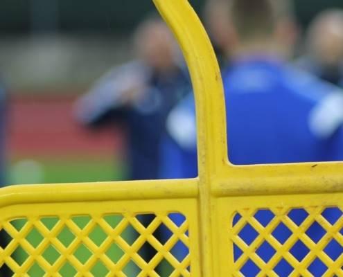 Nazionale | allenamento